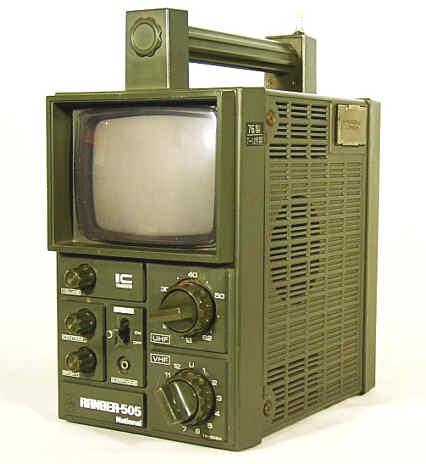 今日保存した最高の画像を転載するスレ 462 [無断転載禁止]©bbspink.comxvideo>1本 YouTube動画>7本 ->画像>841枚